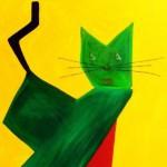 thumb-2002-green_cat
