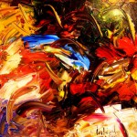 2008-abstract